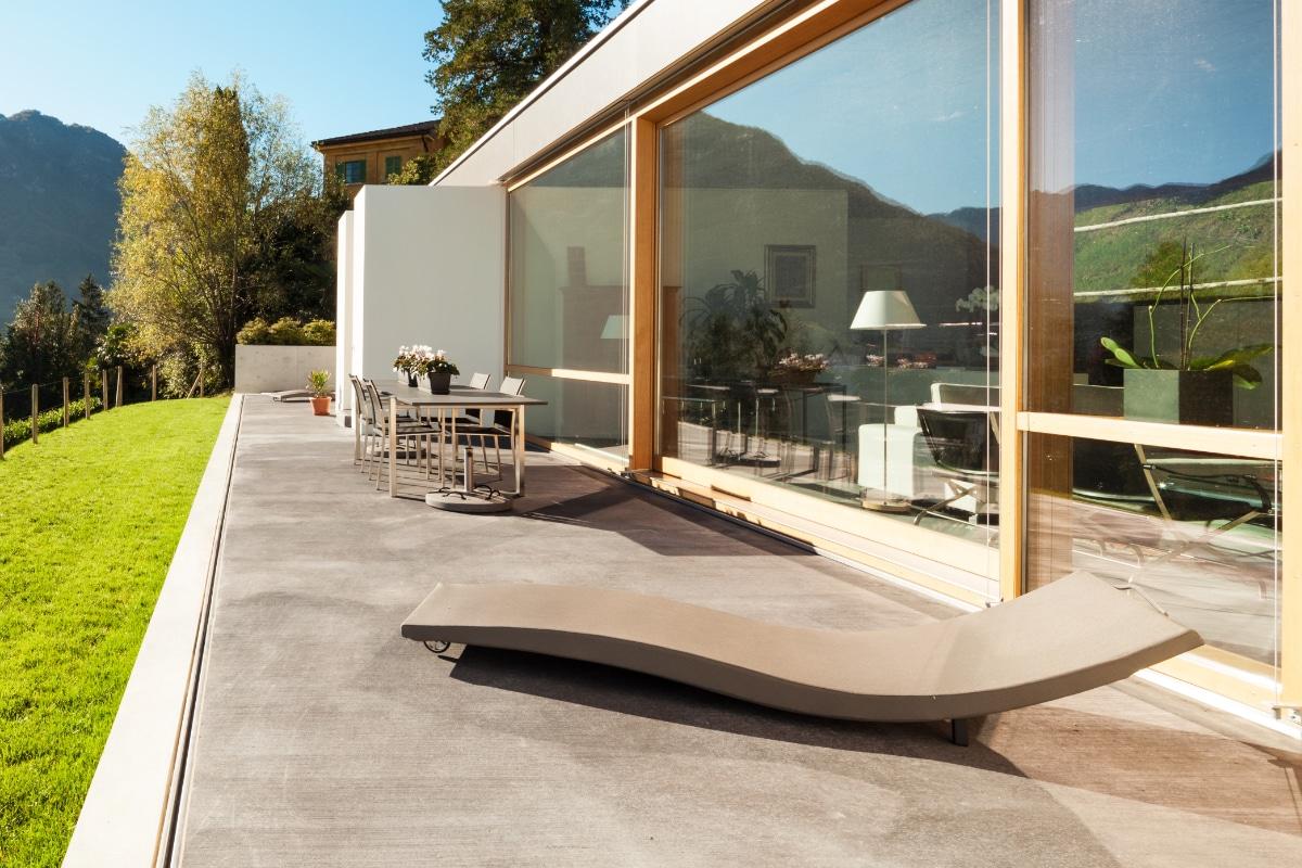 betonvloer prijs advies info betonvloeren plaatsen. Black Bedroom Furniture Sets. Home Design Ideas