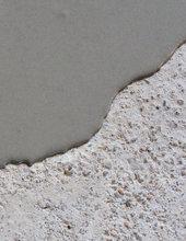 uitdrogingstijd betonverf